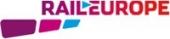 Rail Europe World Coupon
