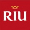 Riu Coupons