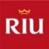 10% OFF  Riu Hotels in New York, Miami, Panama, Berlin