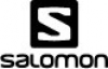 Salomon Coupons