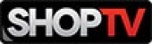 ShopTV Coupon