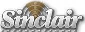 Sinclair International Coupon