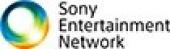 Sony Entertainment Network Promo Code