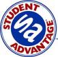 Student Advantage  Promo Code