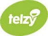 Telzy Coupons