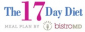 The 17 Day Diet Coupon
