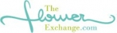 The Flower Exchange Coupon