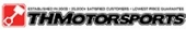 THMotorsports Coupon