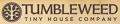 Tumbleweed Tiny House Discount Code