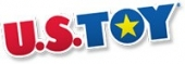 U.S. Toy Coupon