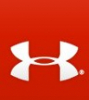 Under Armour Canada Coupons