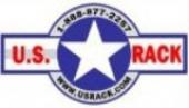 US Rack Coupon