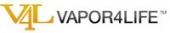 Vapor4Life Promo Code