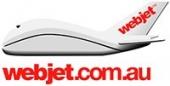 WebJet Coupon