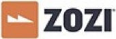 ZOZI Coupons