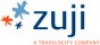 ZUJI Australia Coupons