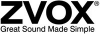 ZVOX Audio Coupons