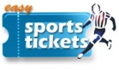 Easy Sports Tickets Coupon
