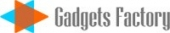 Gadgets Factory Coupon