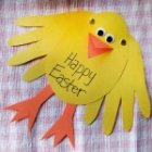10 Fun and Easy Easter Crafts for Your Kids