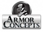 Armor Concepts Coupon Code