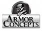 Armor Concepts Coupon Code