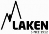 Laken USA Coupons