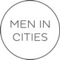 Men in Cities Coupon