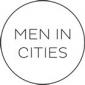 Men in Cities Coupon