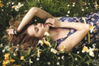 7  Spring Wardrobe Fashion Essentials
