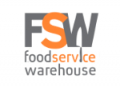 Food Service Warehouse Coupon
