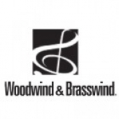 Woodwind And Brasswind Promo Code