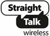 Straight Talk Coupon Codes