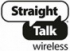 Checkout Special Offers At Straight Talk