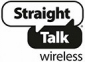 Straight Talk Coupon Codes