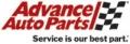 Advance Auto Parts 30 OFF