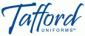Tafford Uniforms Coupons