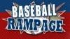 Baseball Rampage Coupons