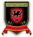 Antonio Villard Coupons