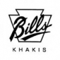 Bills Khakis  Coupon Code
