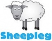 Sheepleg Coupon