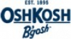 OshKosh Bgosh Coupons