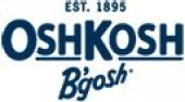 OshKosh Bgosh Coupons