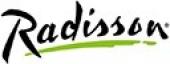 Radisson Coupon Codes