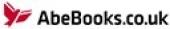 AbeBooks UK Coupons