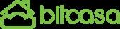 Bitcasa Promo Codes