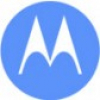 Motorola Mobility Coupons
