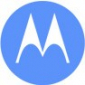 Motorola Mobility Promo Codes