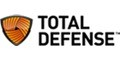 Total Defense Coupon Code