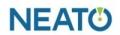 Neato.com Coupon